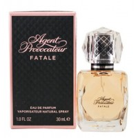 Eau de Parfum 30 ml Fatale Agent Provocateur