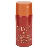 Huile Demaquillante Totale 30 ml Astalift