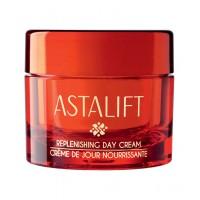 Crème de Jour Nourrissante 15 ml Astalift