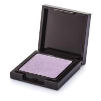 Ombre à Paupières Mono N°75 Purple Korres