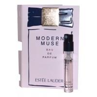 Eau de Parfum Femme Modern Muse 1.5ml Estee Lauder