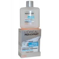 After Shave Lotion Hydra Sensitive 100ml for Sensitive Skin Men Expert