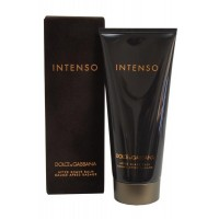 After Shave Balm 100ml GWP Intenso pour Homme