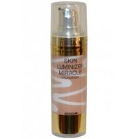 Skin Luminizer Foundation 30ml Bronze 80