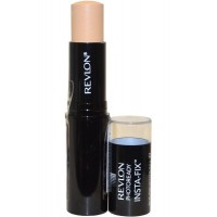 Insta-Fix Makeup Stick SPF20 6.8g Vanilla 120 Photoready by