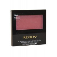 Powder Blush 5g Wine Not 004