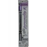 Eye Shadow Duo Color Stick 0.90g Dazed Lavender/Steel Split Personality