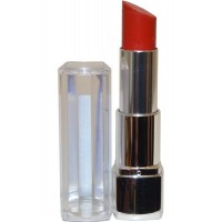 Ultra HD Lipstick 3g Gladiolus 875