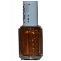 Nail Colour 13.5ml Leggy Legend