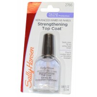 Strengthening Top Coat 13.3ml Advanced Hard as Nails