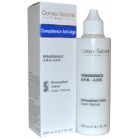 Cream Cleanser 200ml Competence Anti Age