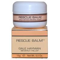 Rescue Balm 15ml