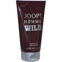 Shower Gel 150ml Joop Wild! Homme