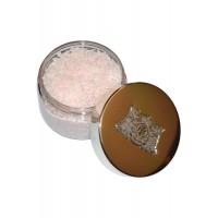 Caviar Bath Soak 77.6g