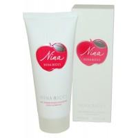 Gentle Shower Gel 200ml Nina by