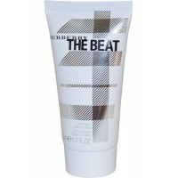 Perfumed Body Lotion 50ml The Beat Femme