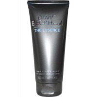 Hair and Body Wash 200ml The Essence Homme