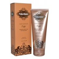 Gradual Self Tan 170ml for Fair Skin