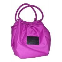 Bag Loverdose