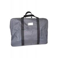 Travel Bag Grey L'Eau d'Issey Pour Homme