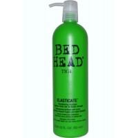 Elasticate Shampoo 750ml Bedhead