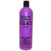 Shampoo 750ml Bedhead Dumb Blonde