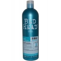 Recovery Shampoo 750ml (Damage Level 2) Bedhead Urban Anti+Dotes