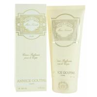 Crème Parfumée Corps Musc Nomade 150 ml Annick Goutal