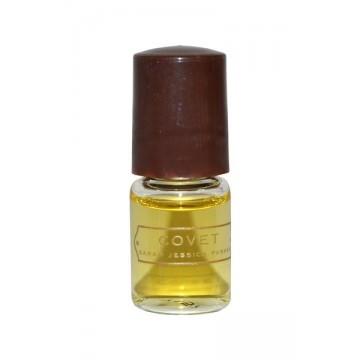 Eau de Parfum Covet (Sans Boîte) 2 ml Femme Sarah Jessica Parker