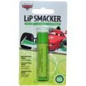 Lip Smacker Aromatisé Baume à Lèvres Kiwi Disney ≡GROSSISTE-MAQUILLAGE