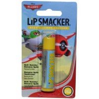Lip Smacker Flavoured Lip Balm 4g Banana Split Planes by