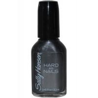 Nail Varnish 13.3ml Steely Glaze Hard as Nails