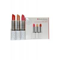 Lot de 3 sticks protecteurs pour les lèvres SPF15 Elizabeth Arden