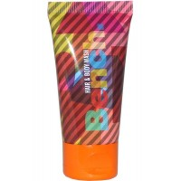 Nettoyant cheveux et corps 50ml Femme Bench ≡ GROSSISTE-MAQUILLAGE