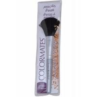 Make up Brush Powder Brush