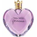 Eau de Toilette Femme Princess 100ml Vera Wang