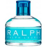 Eau de Toilette Femme Ralph 50ml Ralph Lauren