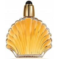 Eau de Parfum Femme Black Pearls 100ml Elizabeth Taylor