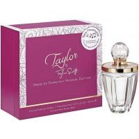 Eau de Parfum Femme Starlight Music Box Taylor 100 ml Taylor Swift