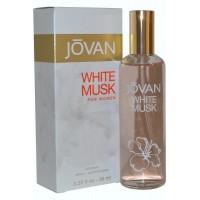 Cologne Spray 96ml White Musk for Women