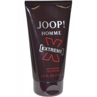 Shower Gel 150ml Joop Extreme