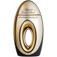 Eau de Parfum Femme Aphrodisiaque 80ml Agent Provocateur