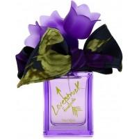 Eau de Parfum Femme 30ml Lovestruck Floral Rush Vera Wang