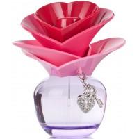 Eau de Parfum Femme Someday 100ml Justin Bieber