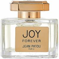 Eau de Parfum Mini 5ml Joy Forever Jean Patou