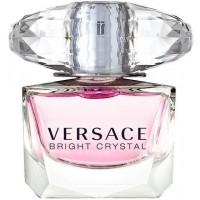 Eau de Toilette Bright Crystal 5ml Femme Versace