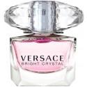 Eau de Toilette Bright Crystal Femme Versace ≡ GROSSISTE-MAQUILLAGE