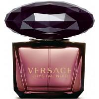 Eau de Toilette Femme Crystal Noir 5ml Versace