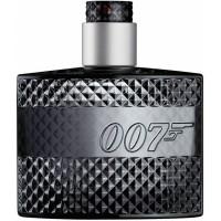 Eau de Toilette Homme James Bond 007 50ml James Bond