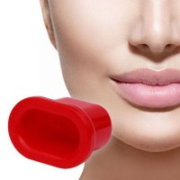 Repulpeur de Lèvres Immédiat Mealips